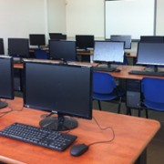 200X200-כיתת-מחשבים-רב-תחומי