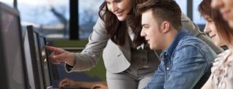 10 כללים לחיפוש עבודה בזמן שעובדים